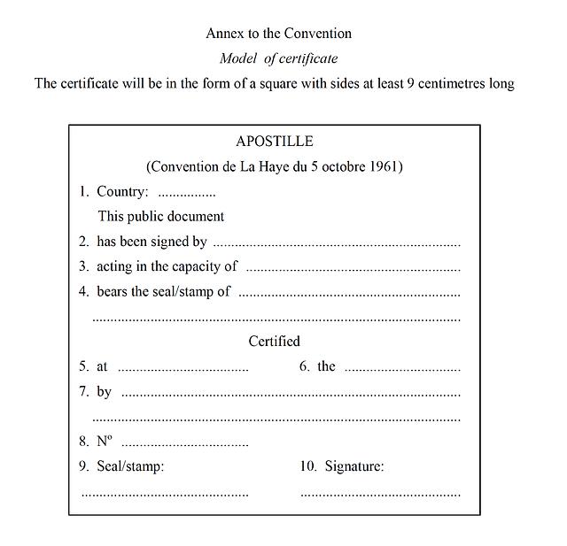 italian-citizenshipby-descent-apostille-bersani-law-firm