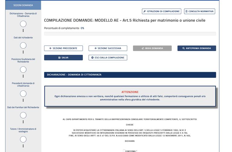 Italian-Citizenship-by-Marriage-website-italian-citizenship-lawyer-bersani-3
