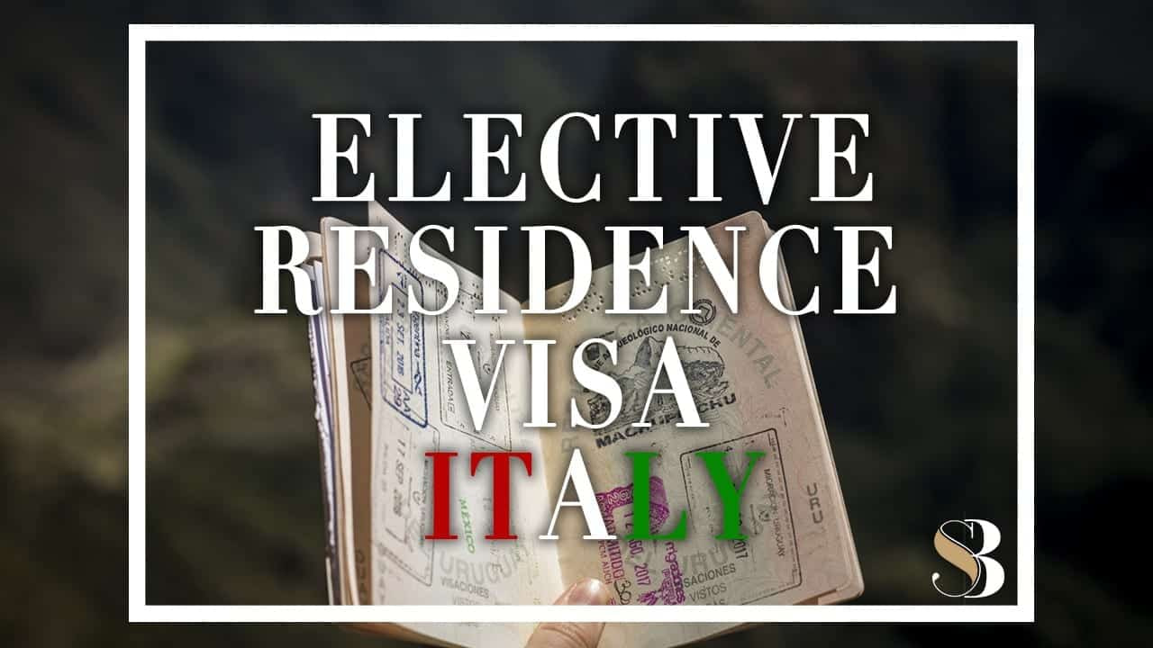 ELECTIVE-RESIDENCE-VISA-ITALY-ASSISTANCE-ELECTIVE-RESIDENCY- VISA-ITALY-ITALIAN-ELECTIVE-RESIDENCE-VISA-ASSISTANCE-LAWYER-ELECTIVE-RESIDENCE-VISA-APPLICATION