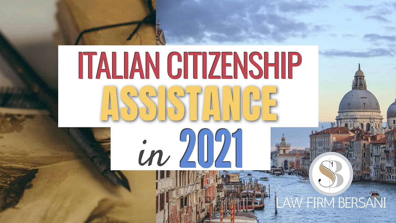 italian-citizenship-assistance-2021-jus-sanguinis-italy-italian-citizenship-jus-sanguinis-italian-dual-citizenship-1948-rule-1948-case-italian-citizenship-1948-rule-maternal-line-italian-citizenship-maternal-line-italian-citizenship-1948-case-italian-citizenship-through-female-italian-citizeship-jure-sanguinis-boost-italian-citizenship-by-descent-italian-citizenship-processing-time-speed-up-italian-citizenship-by-descent-processing-time-italian-citizenship-assistance-italian-dual-citizenship-lawyer-italian-citizenship-service-italian-citizenship-jure-sanguinis-assistance-boost-italian-citizenship-processing-time