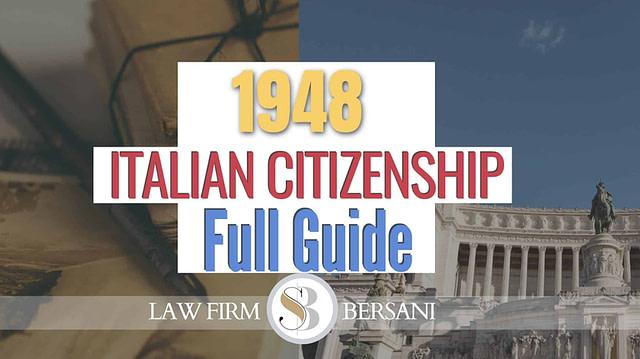 1948-italian-citizenship-case-italian-citizenship-1948-rule-1948-case-italian-citizenship