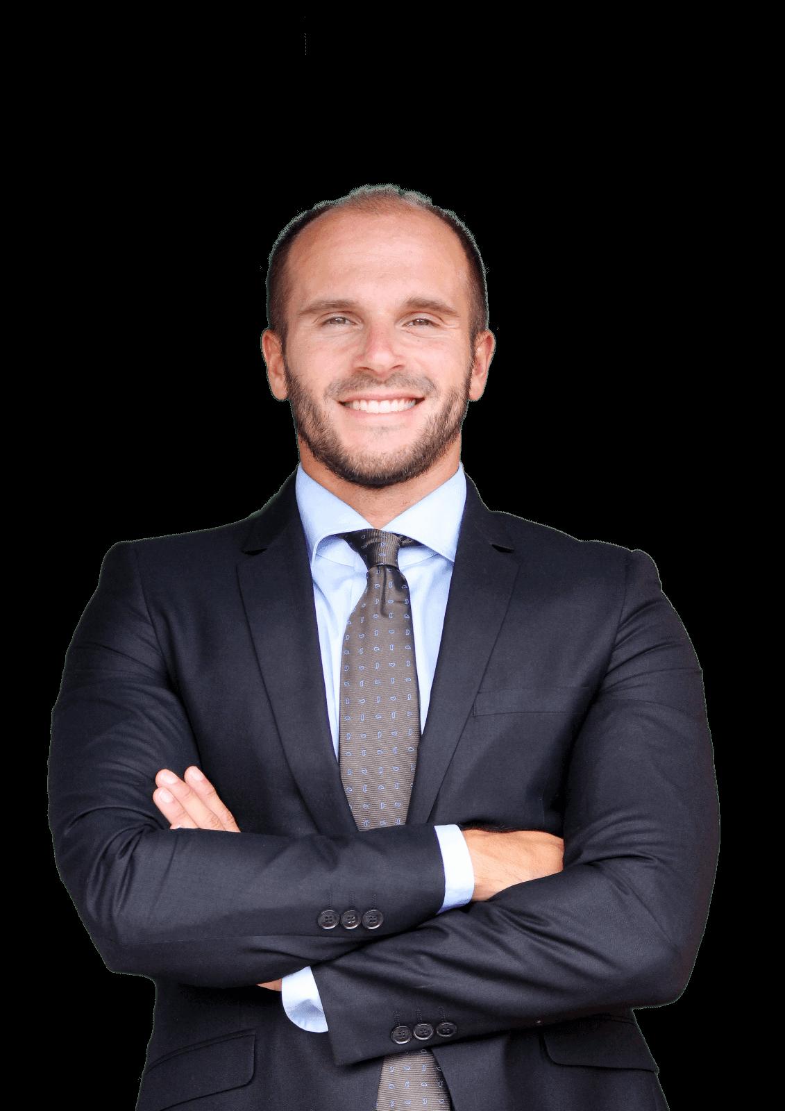 investor visa italy italian investor visa golden visa italy italian golden visa assistance lawyer