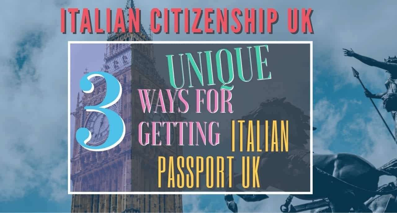 italian-citizenship-assistance-uk-italian-citizenship-uk-italian-passport-uk-italian-dual-citizenship-uk-get-italian-citizenship-uk-italian-citizenship-for-uk-citizens-italian-citizenship-marriage-uk-italian-citizeship-jure-sanguinis-boost-italian-citizenship-by-descent-italian-citizenship-processing-time-speed-up-italian-citizenship-by-descent-uk-processing-time-italian-citizenship-assistance-italian-dual-citizenship-uk-lawyer-italian-citizenship-service-italian-citizenship-jure-sanguinis-assistance-uk-boost-italian-citizenship-processing-time