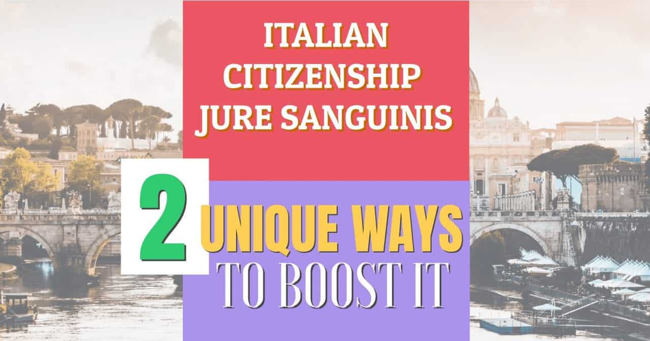 italian-citizeship-jure-sanguinis-boost-italian-citizenship-by-descent-italian-citizenship-processing-time-speed-up-italian-citizenship-by-descent-processing-time-italian-citizenship-assistance-italian-dual-citizenship-lawyer-italian-citizenship-service-italian-citizenship-jure-sanguinis-assistance-boost-italian-citizenship-processing-time