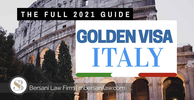 does-italy-have-a-golden-visa-program-italy-golden-visa-bersani-law-golden-visa-laywer