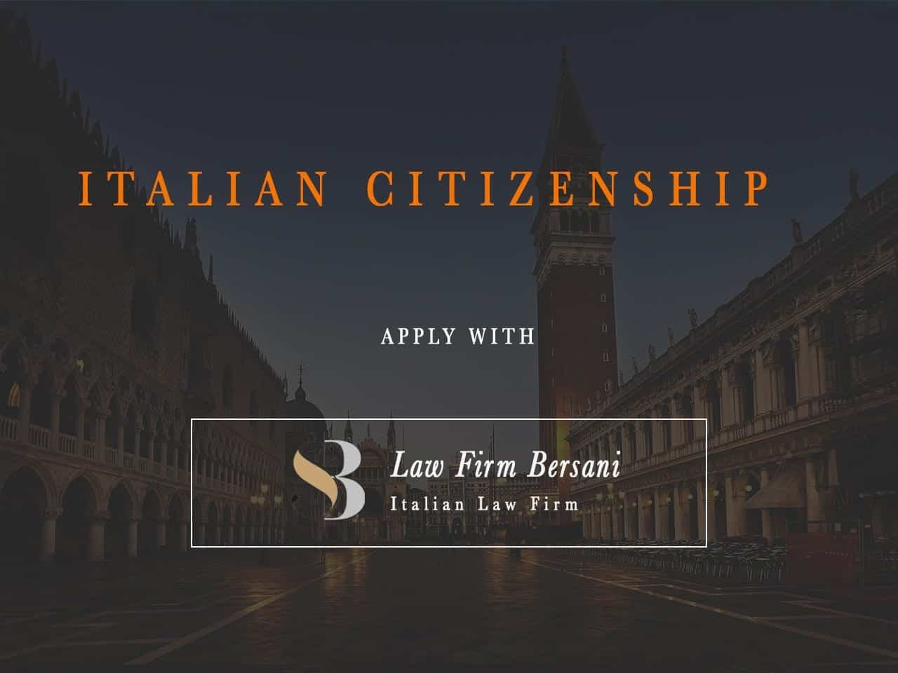 italian-dual-citizenship-speed-up-italian-citizenship-processing-time-boost-italian-citizenship-time-italian-citizenship-by-descent-jure-sanguinisi-time