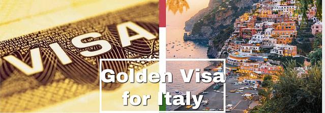 golden-visa-for-italy
