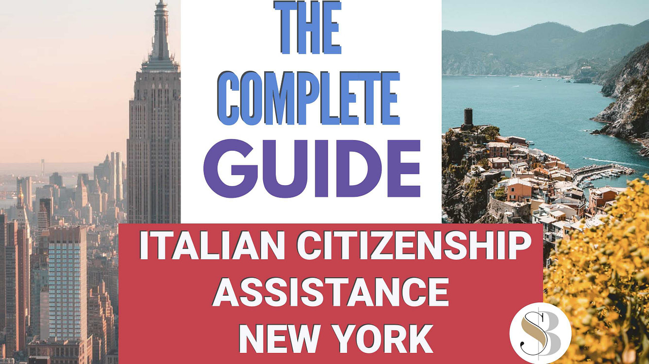 italian-citizenship-assistance-new-york-italian-citizenship-new-york-italian-citizenship-lawyer-new-york-italian-citizenship-by-descent-italian-citizenship-processing-time-speed-up-italian-citizenship-by-descent-processing-time-italian-citizenship-assistance-italian-dual-citizenship-lawyer-italian-citizenship-service-italian-citizenship-jure-sanguinis-assistance-boost-italian-citizenship-processing-time