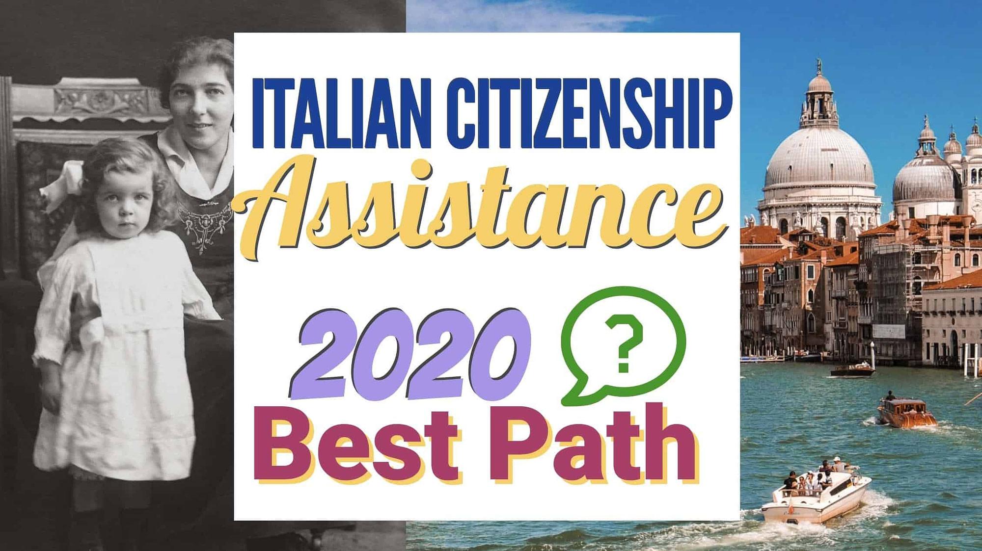italian-citizenship-assistance-2020-italian-citizenship-assistance-usa-ITALIAN CITIZENSHIP BY DESCENT USA AMERICAN DESCENDENDANTS italian-citizeship-jure-sanguinis-boost-italian-citizenship-by-descent-italian-citizenship-processing-time-speed-up-italian-citizenship-by-descent-processing-time-italian-citizenship-assistance-italian-dual-citizenship-lawyer-italian-citizenship-service-italian-citizenship-jure-sanguinis-assistance-boost-italian-citizenship-processing-time-italian-citizeship-jure-sanguinis-boost-italian-citizenship-by-descent-italian-citizenship-processing-time-speed-up-italian-citizenship-by-descent-processing-time-italian-citizenship-assistance-italian-dual-citizenship-lawyer-italian-citizenship-service-italian-citizenship-jure-sanguinis-assistance-boost-italian-citizenship-processing-time