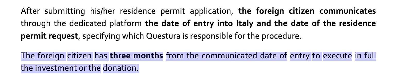 golden-visa-italy-priority-visa-bersani-law-firm