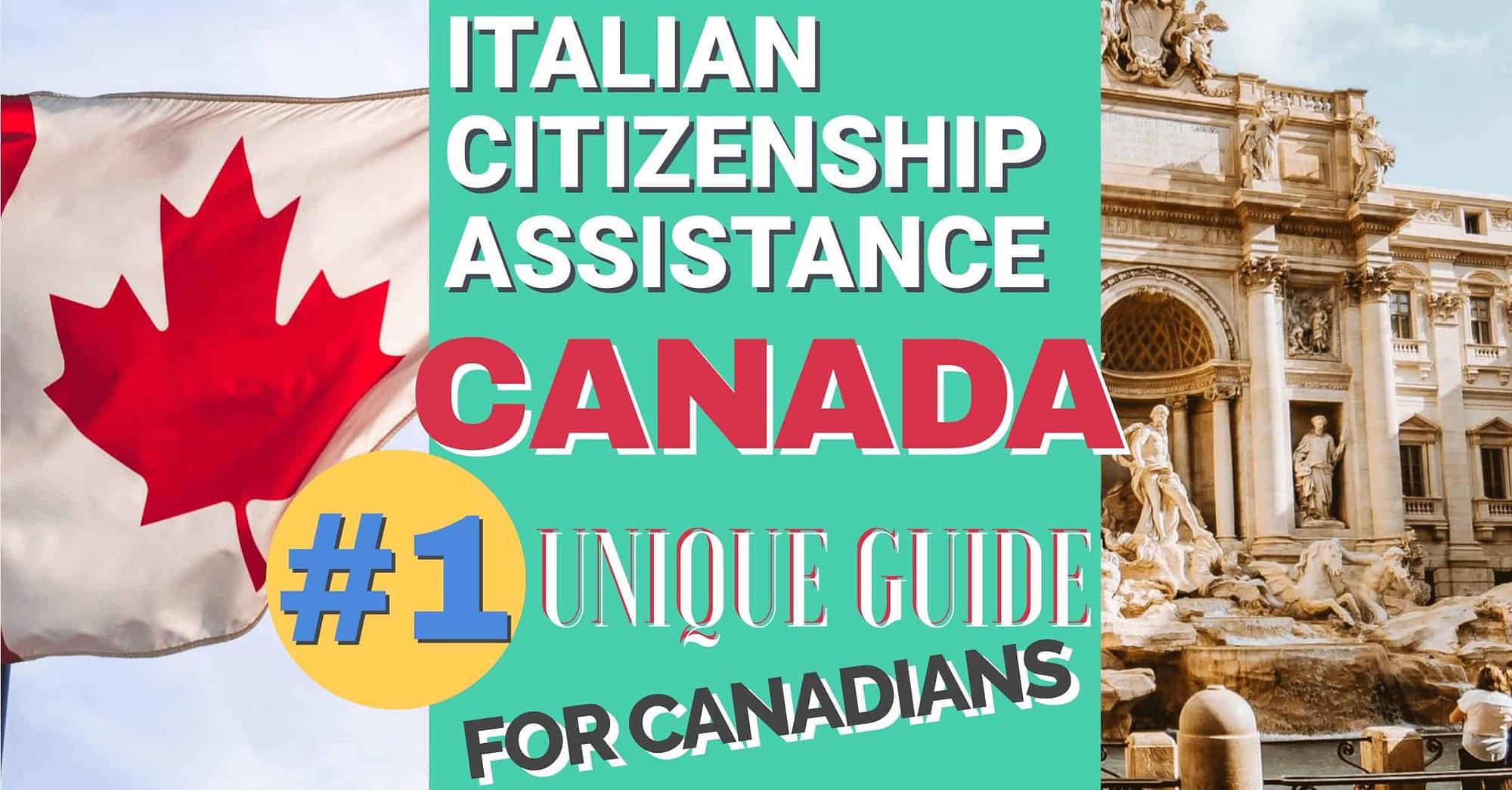 italian-citizenship-assistance-canada-ITALIAN CITIZENSHIP BY DESCENT canada italian citizenship through grandparents canada DESCENDENDANTS italian-citizeship-jure-sanguinis-boost-italian-citizenship-by-descent-italian-citizenship-processing-time-speed-up-italian-citizenship-by-descent-processing-time-italian-citizenship-assistance-italian-dual-citizenship-lawyer-italian-citizenship-service-italian-citizenship-jure-sanguinis-assistance-boost-italian-citizenship-processing-time-italian-citizeship-jure-sanguinis-boost-italian-citizenship-by-descent-italian-citizenship-processing-time-speed-up-italian-citizenship-by-descent-processing-time-italian-citizenship-assistance-italian-dual-citizenship-lawyer-italian-citizenship-service-italian-citizenship-jure-sanguinis-assistance-boost-italian-citizenship-processing-time
