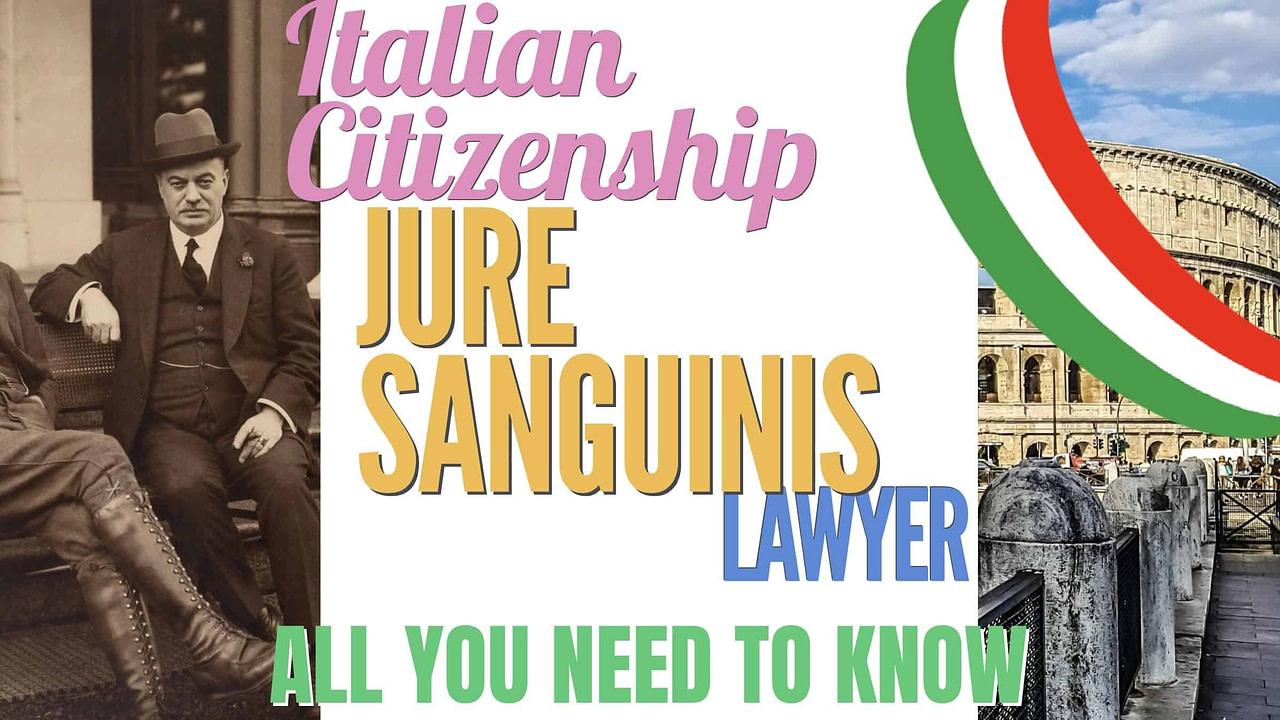 italian-citizenship-jure-sanguinis-lawyer-italian-citizenship-jure-sanguinis-italian-citizenship-jure-sanguinis-requirements-italian-citizenship-assistance-2020-italian-citizenship-assistance-usa-ITALIAN CITIZENSHIP BY DESCENT USA AMERICAN DESCENDENDANTS italian-citizeship-jure-sanguinis-boost-italian-citizenship-by-descent-italian-citizenship-processing-time-speed-up-italian-citizenship-by-descent-processing-time-italian-citizenship-assistance-italian-dual-citizenship-lawyer-italian-citizenship-service-italian-citizenship-jure-sanguinis-assistance-boost-italian-citizenship-processing-time-italian-citizeship-jure-sanguinis-boost-italian-citizenship-by-descent-italian-citizenship-processing-time-speed-up-italian-citizenship-by-descent-processing-time-italian-citizenship-assistance-italian-dual-citizenship-lawyer-italian-citizenship-service-italian-citizenship-jure-sanguinis-assistance-boost-italian-citizenship-processing-time