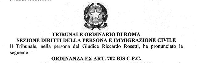 italian-citizenship-no-appointemnts-consulate