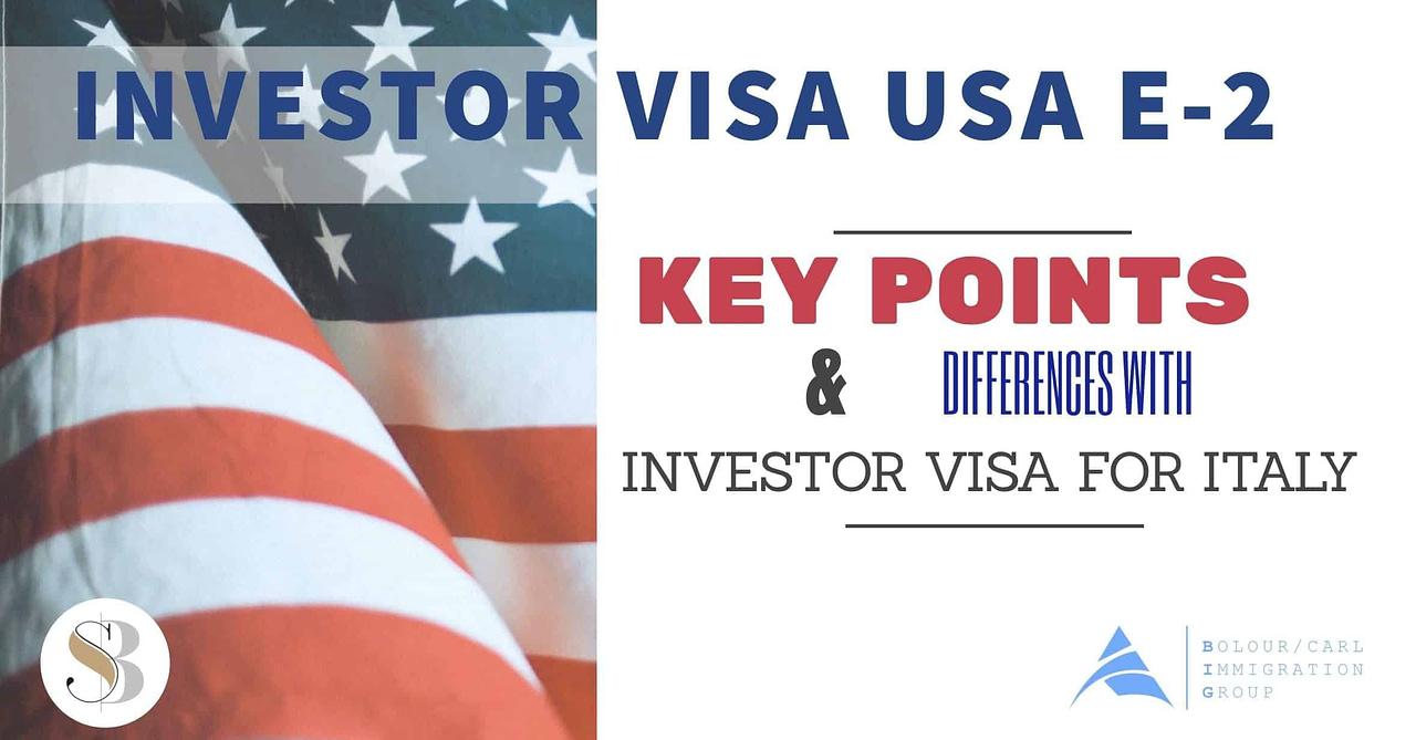 INVESTOR-VISA-USA-E2-Investor-Visa-Italy-Residency-Program-ITALY-INVESTOR-VISA-REQUIREMENTS-investor-visa-for-italy-italy-investor-visa-investor-Visa-Italy-italian-investor-visa-italy-golden-visa-investor-golden-visa-italy-investor-visa-itay-investment-visa-investor-visa-italy-program-italian-investor-visa-assistance