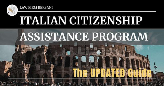 italian-citizenship-assistance-program-italian-citizenship-assistance-italian-citizenship-by-descent