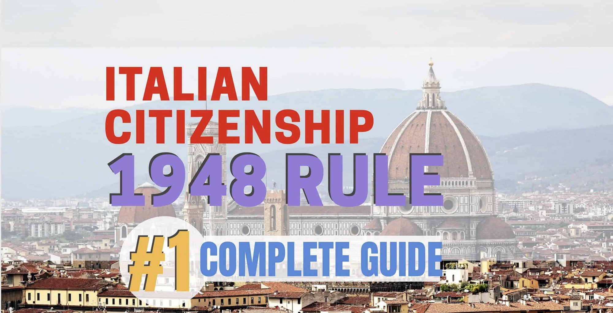 italian-citizenship-1948-rule-maternal-line-italian-citizenship-maternal-line-italian-citizenship-1948-case-italian-citizenship-through-female-italian-citizeship-jure-sanguinis-boost-italian-citizenship-by-descent-italian-citizenship-processing-time-speed-up-italian-citizenship-by-descent-processing-time-italian-citizenship-assistance-italian-dual-citizenship-lawyer-italian-citizenship-service-italian-citizenship-jure-sanguinis-assistance-boost-italian-citizenship-processing-time