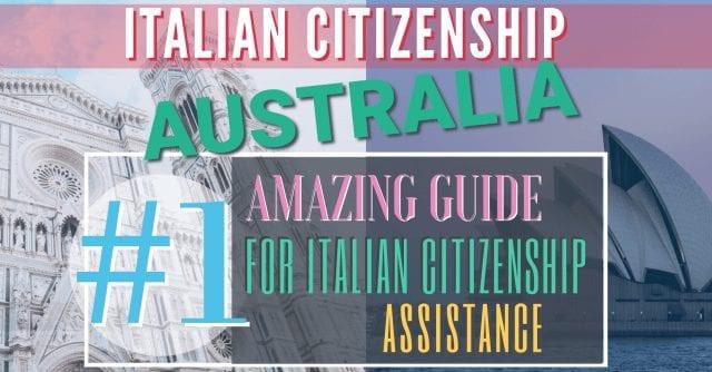 italian-citizenship-assistance-australia-ITALIAN CITIZENSHIP BY DESCENT australia-dual italian Australian citizenship italian Australian dual citizenship italian dual citizenship australia italian-citizeship-jure-sanguinis-boost-italian-citizenship-by-descent-italian-citizenship-processing-time-speed-up-italian-citizenship-by-descent-processing-time-italian-citizenship-assistance-italian-dual-citizenship-lawyer-italian-citizenship-service-italian-citizenship-jure-sanguinis-assistance-boost-italian-citizenship-processing-time-italian-citizeship-jure-sanguinis-boost-italian-citizenship-by-descent-italia