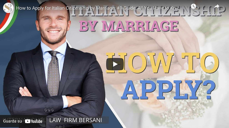 how-to-apply-for-italian-citizenship-by-marriage