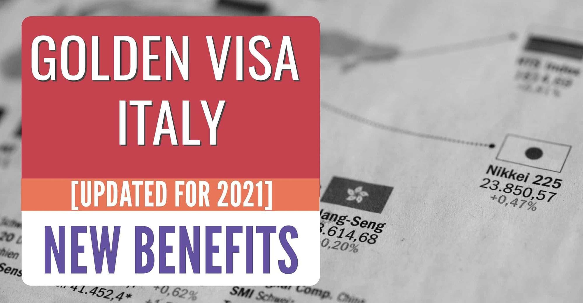 GOLDEN-VISA-ITALY-2021-INVESTOR-VISA-ITALY-LAW-FIRM-BERSANI