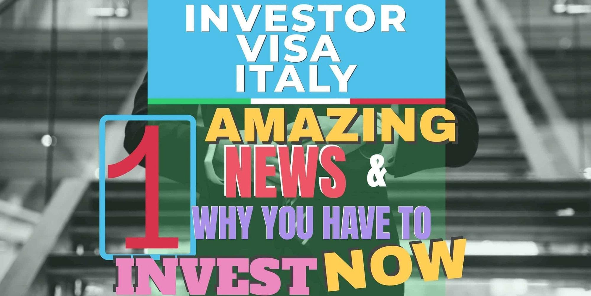 investor Visa Italy italian investor visa italy golden visa investor-golden-visa-italy-investor-visa-itay-investment-visa-investor-visa-italy-program-italian-investor-visa-assistance