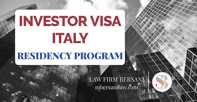Investor-Visa-Italy-Residency-Program-ITALY-INVESTOR-VISA-REQUIREMENTS-investor-visa-for-italy-italy-investor-visa-investor-Visa-Italy-italian-investor-visa-italy-golden-visa-investor-golden-visa-italy-investor-visa-itay-investment-visa-investor-visa-italy-program-italian-investor-visa-assistance